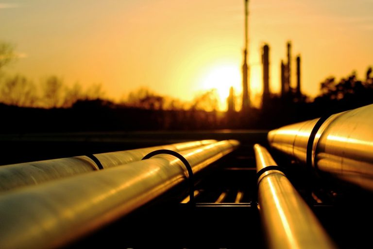 HSE نفت و گاز | آتش مهاران نوین آریا